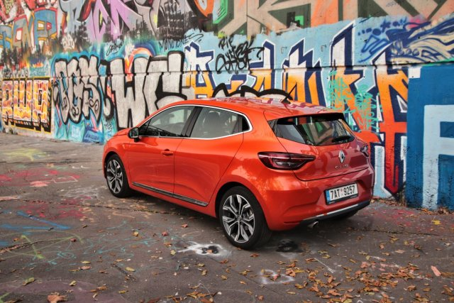 test-renault-clio-tce-130- (5)