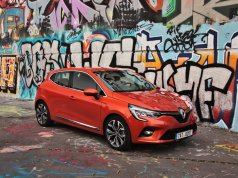 test-renault-clio-tce-130- (9)