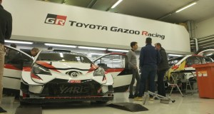 toyota-WRC_2020-tn-video