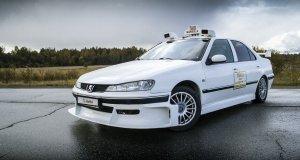 2001-peugeot-406-taxi-film-replika-na-prodej- (1)