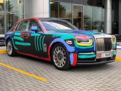 2019-Rolls-Royce-Phantom-umeni-Bradley-Theodore- (1)