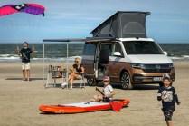 2020-Volkswagen-T6_1_California- (3)