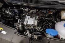 2020-Volkswagen_T6_1-Multivan- (17)