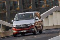 2020-Volkswagen_T6_1-Multivan- (3)