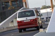 2020-Volkswagen_T6_1-Multivan- (4)