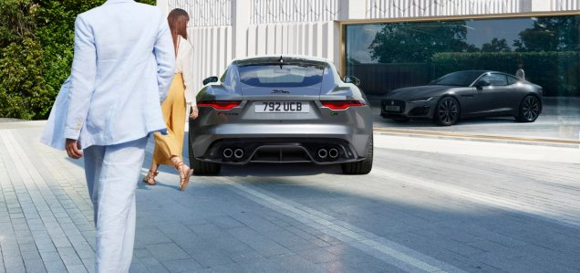 2020-jaguar-f-type-facelift- (20)