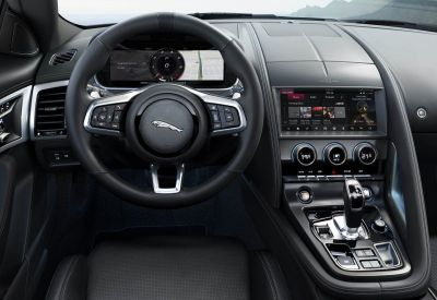 2020-jaguar-f-type-facelift- (22)