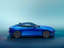 2020-jaguar-f-type-facelift- (4)