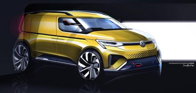 2020-volkswagen-caddy-nove-generace-skica- (1)