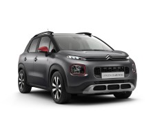 Citroen-C3-Aircross-C-Series- (1)