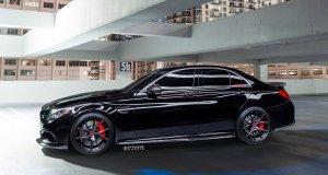 Mercedes-AMG-C-63-S-dostal-karbonova-kola-strasse-wheels- (7)