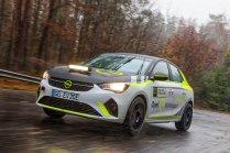 Opel-Corsa-e-Rally- (3)