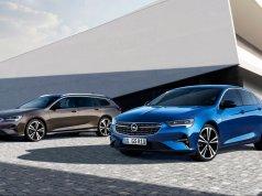 Opel-Insignia-Grand-Sport-Sports-Tourer-509979
