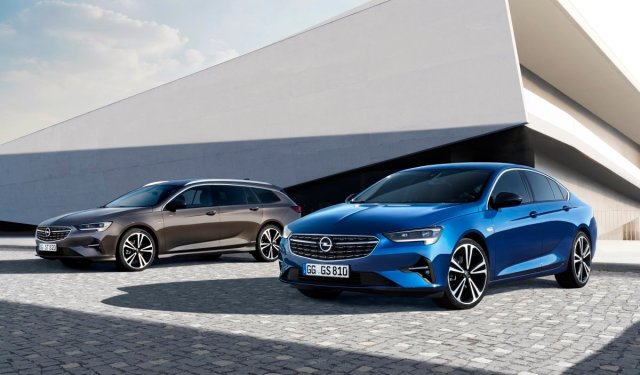 Opel-Insignia-Grand-Sport-Sports-Tourer-509979