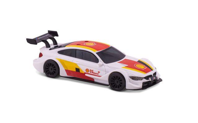 Shell-BMW-M-pohon-na-slanou-vodu-2