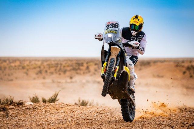 big-shock-racing-dakar-2020-jan-brabec-1