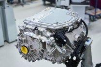 bmw-ix3-elektromobil- (6)