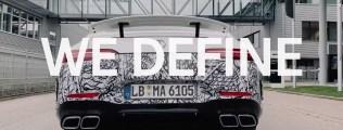 mercedes-amg-gt-73-4dverove-kupe-teaser-video- (2)