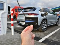 mercedes-me-charge-ionity-beroun- (3)