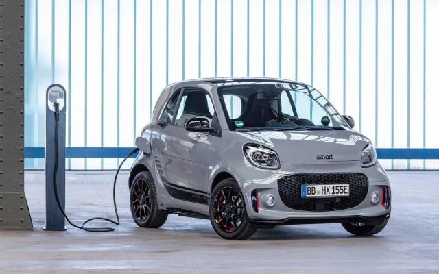 smart-eq-fortwo-elektromobil-1