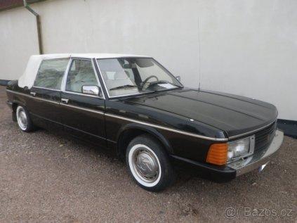 tatra-613-kabriolet-na-prodej- (1)