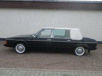 tatra-613-kabriolet-na-prodej- (4)