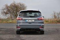 test-2019-ford-s-max-st-line-15-ecoboost-mt- (5)