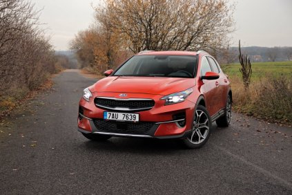 test-2019-kia-xceed-16-t-gdi-204k-7dct- (1)