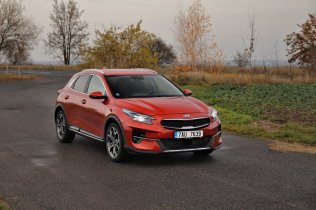test-2019-kia-xceed-16-t-gdi-204k-7dct- (10)