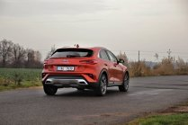 test-2019-kia-xceed-16-t-gdi-204k-7dct- (13)