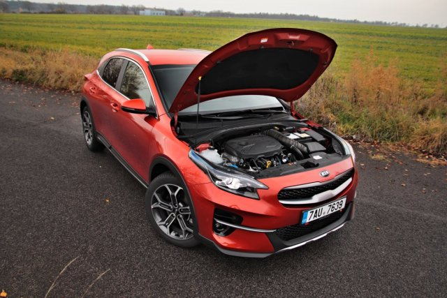 test-2019-kia-xceed-16-t-gdi-204k-7dct- (7)