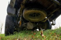test-mitsubishi-l200-off-road-rock-proof- (17)