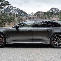 2020-ABT-Sportsline-Audi-RS6-Avant- (4)