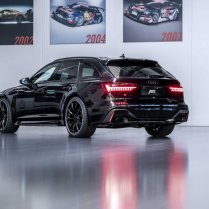 2020-ABT-Sportsline-Audi-RS6-Avant- (7)
