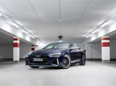2020-ABT-Sportsline-Audi-RS7-Sportback- (1)