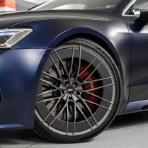 2020-ABT-Sportsline-Audi-RS7-Sportback- (2)