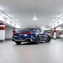 2020-ABT-Sportsline-Audi-RS7-Sportback- (4)