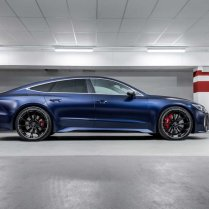 2020-ABT-Sportsline-Audi-RS7-Sportback- (5)