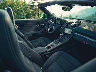 2020-Porsche-718-Boxster-GTS-40-h6-3