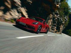 2020-Porsche-718-Cayman-GTS-40-h6-1
