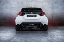 2020-Toyota_YARIS_GR_ (5)