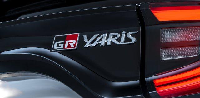 2020-Toyota_YARIS_GR_ (6)