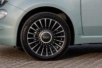 2020-fiat-500-hybrid- (4)
