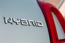 2020-fiat-500-hybrid- (5)