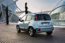 2020-fiat-panda-hybrid- (2)