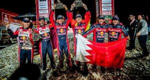 2020-rallye-dakar-Nasser-Al-Attiyah-Carlos-Sainz-Stephane-Peterhansel