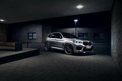 AC-Schnitzer-BMW-X3M-ACS3-Sport-tuning- (1)