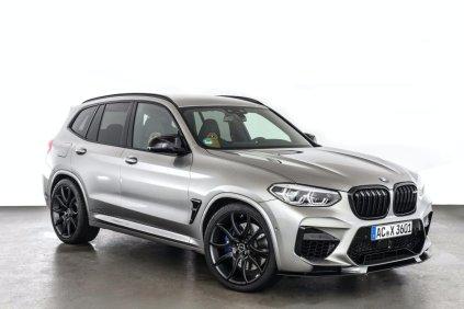 AC-Schnitzer-BMW-X3M-ACS3-Sport-tuning- (6)
