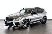 AC-Schnitzer-BMW-X3M-ACS3-Sport-tuning- (8)