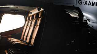 Aston martin vrtulnik (13)